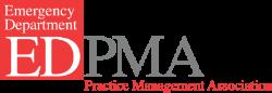 EDPMA: Emergency Department Practice Management Association